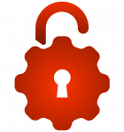 A2Z_Locksmith_San_Gabriel_icon