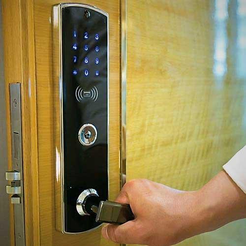 High-Security-Locks-locksmith